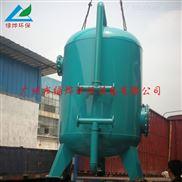 GLQ-1000-機械過濾器
