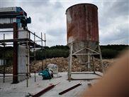 水洗瓜子石污水榨泥机 路桥工程污泥脱水设备