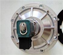 大盖 DMY-II-80型电磁脉冲阀