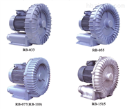 RB-1520風機/全風高壓風機