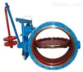 DMF電磁式煤氣安全切斷閥供應