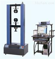 銅排延伸率試驗機_銅母排拉伸強度測試機