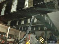 泰州建筑加固公司-碳纤维专业楼板梁处理