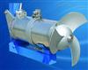 汙水處理潛水攪拌機廠家