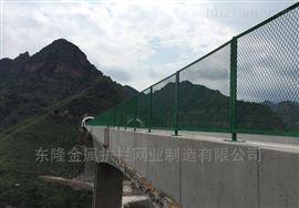 公路防眩网养护设施