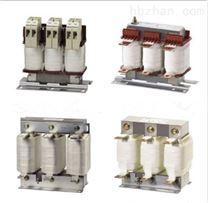 美德克斯三项电抗器4EP3800-0EK01全新报价
