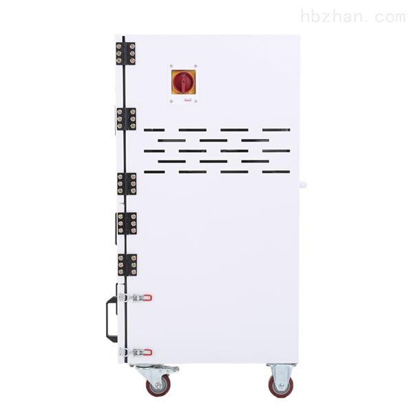 焊接抛光集尘器