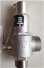 低溫安全閥DAH-10 DAH-25A2