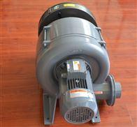 HTB75-053多段式鼓风机 食品机械吹风风机