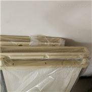 替代德国0380757通快除尘滤板用途介绍