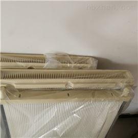齐全替代德国0380757通快除尘滤板用途介绍