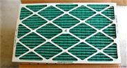 空氣過濾器470X300X45無塵室用板框濾芯