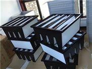 0139809通快除塵濾板多種型號