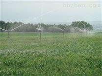 宝鸡灌溉施肥系统哪家好