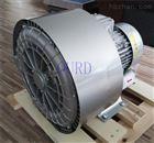HRB污水处理1.6KW曝气风机