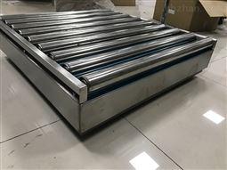 50公斤带声光报警打印的滚筒电子秤哪里有卖