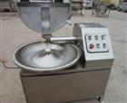 不锈钢豆制品斩拌机设备