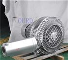 HRB污水处理12.5KW曝气风机