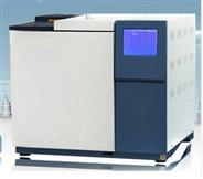 分析循环洗油中苯/甲苯及萘专用气相色谱仪