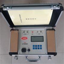 砂輪機動平衡測量儀產品