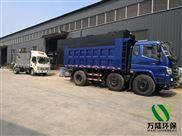 污水处理工程设备公司