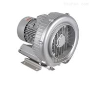 HRB-430-D1旋渦氣泵