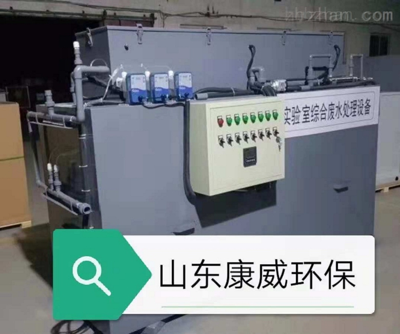 兴安盟-一体化预制泵站多少钱