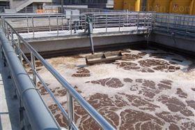 KWBZ-5000黄石医疗废水处理设备