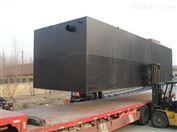 KWBZ-5000兴安盟养猪废水处理设备