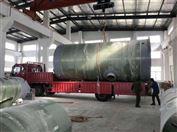 KWBZ-5000潍坊养殖废水处理装置