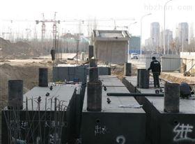 KWBZ-5000哈尔滨医疗废水处理设备