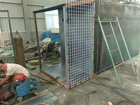 KWBZ-5000崇左养老院污水处理设备