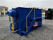 KWBZ-5000广州养殖废水处理装置