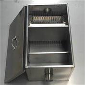 KWBZ-5000吕梁养殖废水处理装置