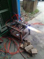 特种电力电源