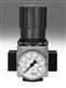 費斯托LR-1/2-D-7-I-MIDI-MPA減壓閥參考圖