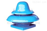 6#/1.5KWDWT-II型工业屋顶风机矿用防爆屋顶离心风机