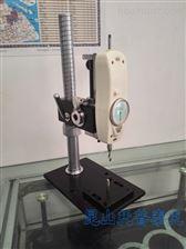 線束拉拔力測試儀100N數顯端子鉚接拉力測試儀多少錢一臺