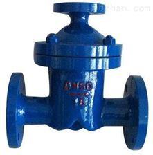耐用UFS汽水分離器