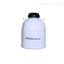 MVE品牌XC47型液氮罐