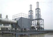 衢州橡胶废气处理设备