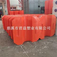 供应孔径480抽沙浮筒 1.3*1.3塑料管道浮筒
