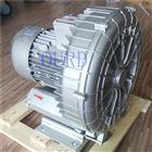 HRB13KPA380V高压鼓风机