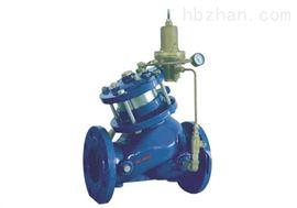 DY200X(BFH104X)AX742X可調式減壓穩壓閥
