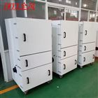 JC-2200-2工业磨床吸尘器