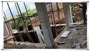 新農村污水處理設備-臨汾
