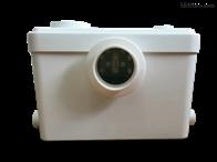 KSL-W-WL600AKSL-W系列污水提升設備
