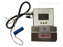 實驗室氣體流量計