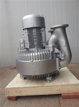 厂家提供气体输送高压风机