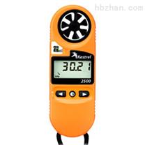 美國NK2500 手持風速儀